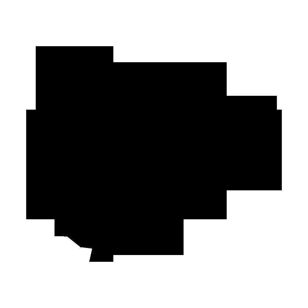 logo_黑色